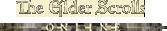 TESO Logo