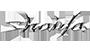 Shaiya Logo