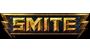 SMITEs Logo